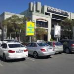 car-park-advertising1